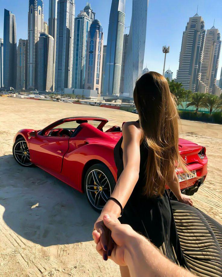 Богатая девочка картинки