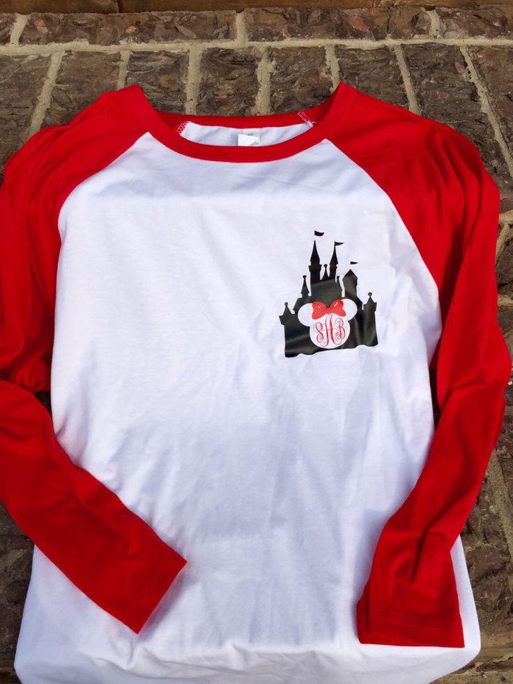 Disney World T Shirt T Shirt Design Database