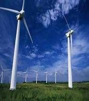 Alternative Energy - Wind, Solar, Hydro and other alt energy sources for home power