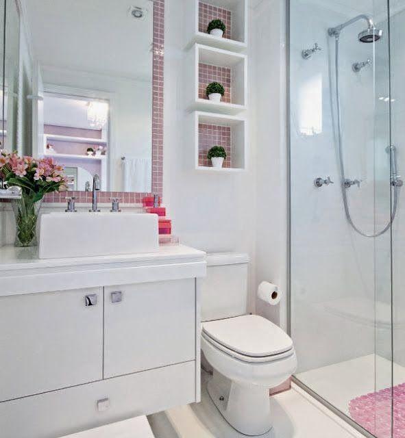 gabinete maquiagem banheiro - Pesquisa Google