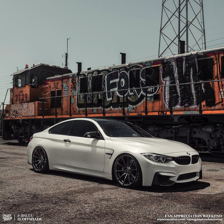 17 Best Images About BMW On Pinterest