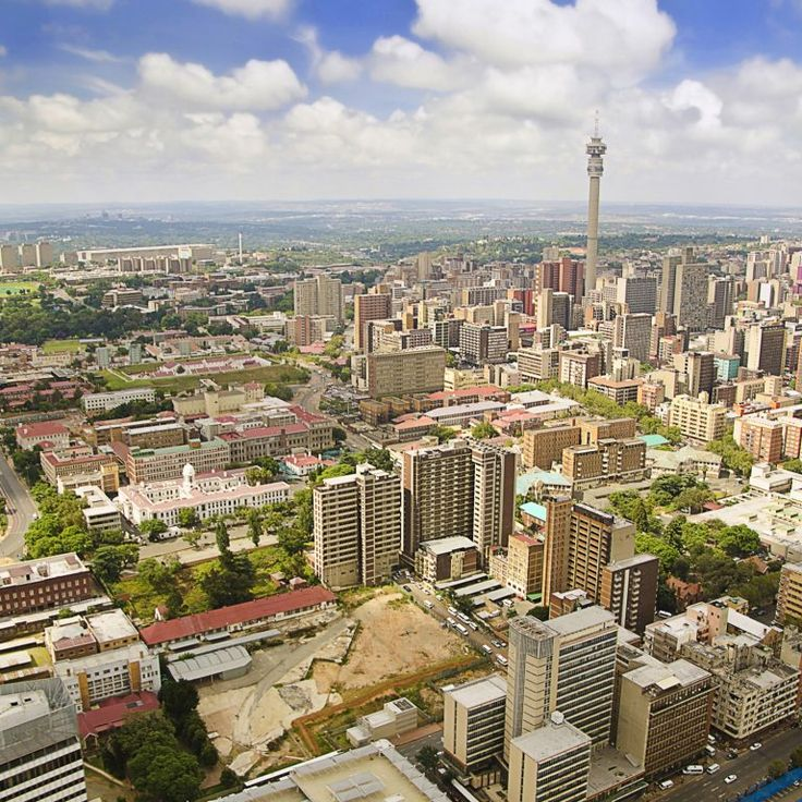 South African Asset Management Firm, Sygnia, to Open