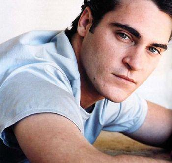 Joaquin PhoenixHot Celebrities, Favorite Actor, Beautiful Men, Art, Boys, Joaquin Phoenix, Eye Candies, Beautiful People, Guys