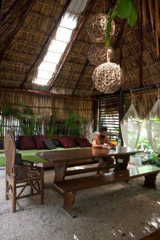yoga shala tulum yoga retreats tulum yoga yoga retreat. Black Bedroom Furniture Sets. Home Design Ideas