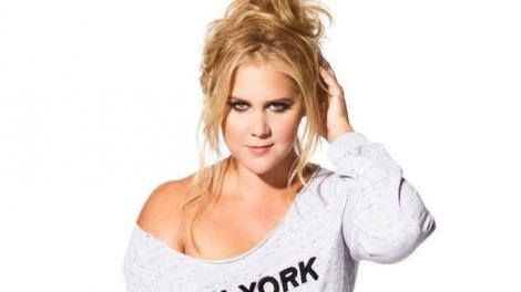 Don't Google these celebrities unless you love wrestling with anti-virus software Read more Technology News Here --> http://digitaltechnologynews.com She may be one of the funniest comics on the circuit at the moment but it's no laughing matter if you Google Amy Schumer at the moment. She's just been singled out by Intel and McAfee as the celebrity whose related search results are most likely to land you with a nasty dose of malware.  As Intel points out nefarious hackers and web ne'er…