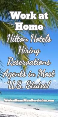 Travel Agents Hiring Travel And Earn Money