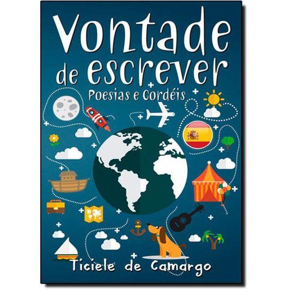 53 best brazilian childrens books images on pinterest ticiele de camargo fandeluxe Gallery