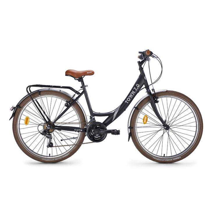 Bikester forum