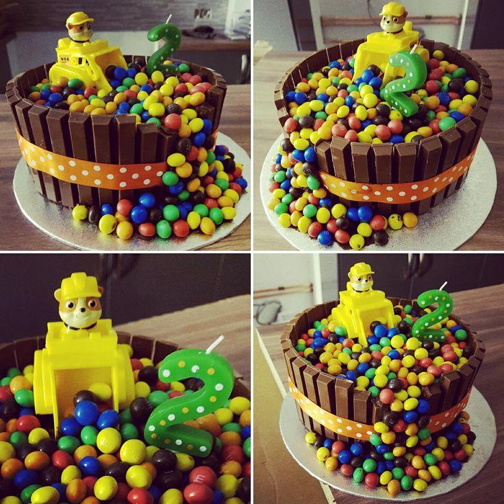 Best Noah Birthday Cake Ideas Images On Pinterest Birthday - Betty crocker birthday cake