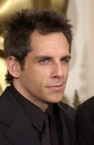 "Kelly & Michael: Ben Stiller ""Madagascar 3"" DVD & ""Zoolander"" Sequel"