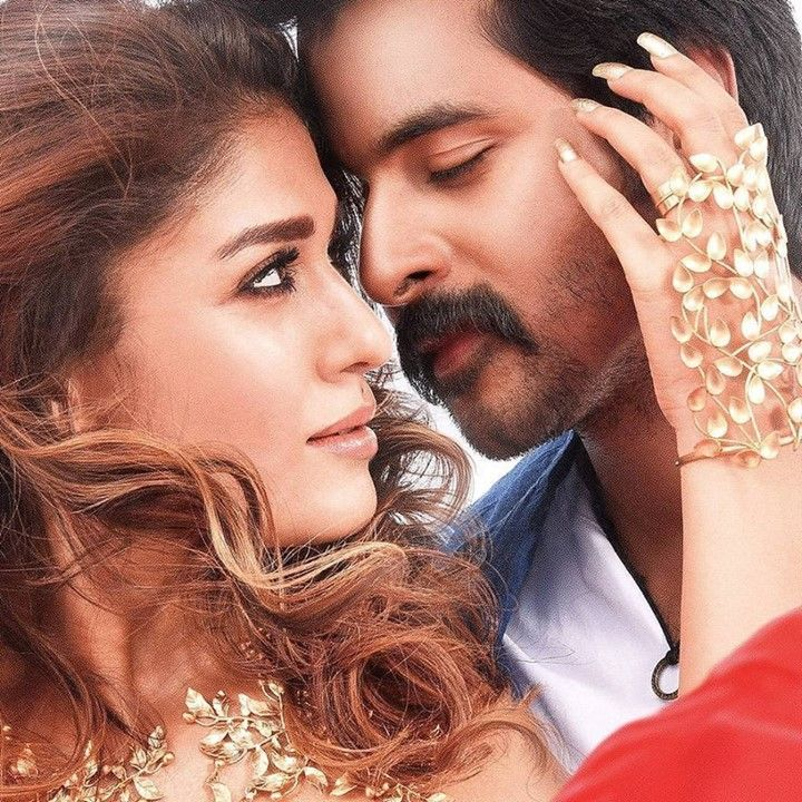 Uyire Tamil Movie Images Uyire Movie Images Actors Images Movie Pic Sivakarthikeyan Wallpapers