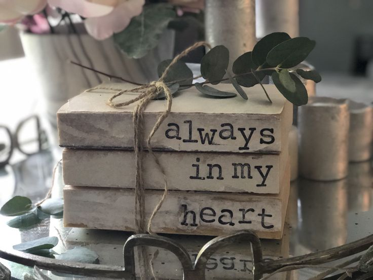 Gift for loss gift for grief sympathy gift condolence gift