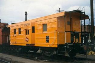 17 best images about caboose 39 s on pinterest new york central railroad cars for sale and trains. Black Bedroom Furniture Sets. Home Design Ideas