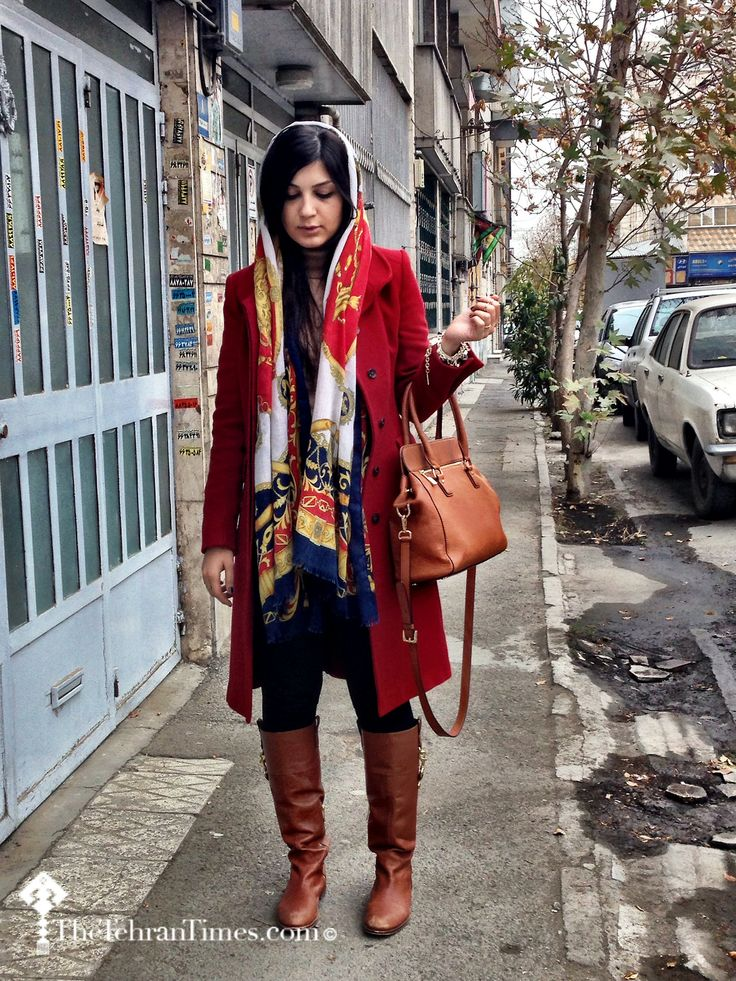 The Tehran Times