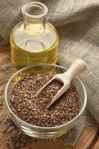 I semi di lino sono perfetti per rendere i capelli per la cura e la bellezza dei capelli. Ecco come realizzare in casa un gel per capelli ai semi di lino.