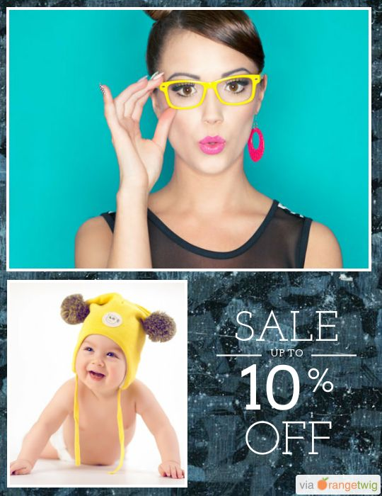 10% OFF on select products. Hurry, sale ending soon! Check out our discounted products now: https://orangetwig.com/shops/AAA0bja/campaigns/AABZgHS?cb=2015010&sn=scoopster7&ch=pin&crid=AABZgHA
