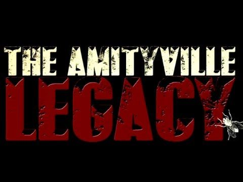"""The Amityville Legacy"" [2016] Official Trailer - YouTube"