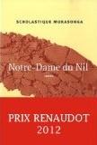 Prix Renaudot 2012