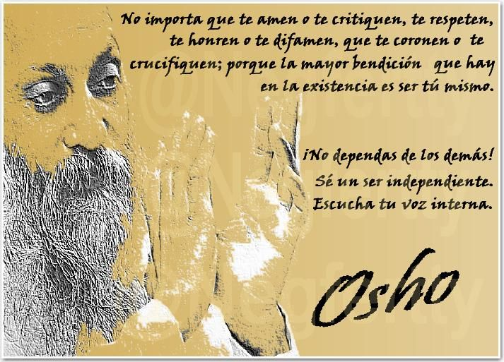 78 images about osho on pinterest tes amor and the