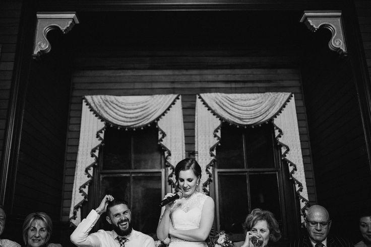 blue-mountains-wedding-Speech