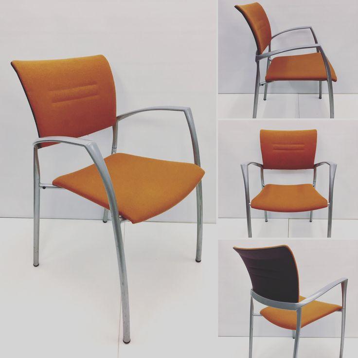 Sillas vitra segunda mano great mobiliario oficina - Mobiliario vintage segunda mano ...
