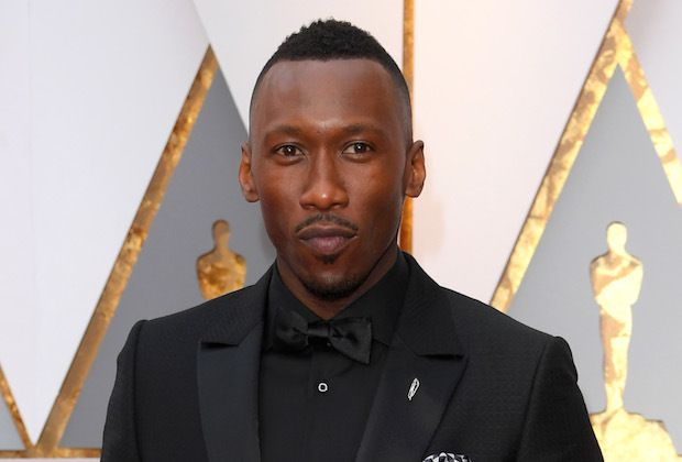 New PopGlitz.com: Mahershala Ali Wins Oscar For Best Supporting Actor For 'Moonlight' - http://popglitz.com/mahershala-ali-wins-oscar-for-best-supporting-actor-for-moonlight/