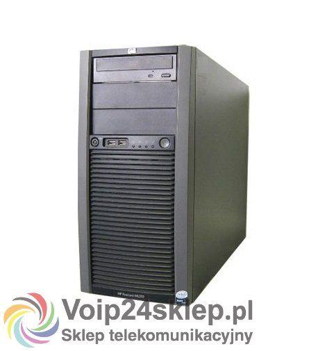 SERWER HP PROLIANT ML310 G5P