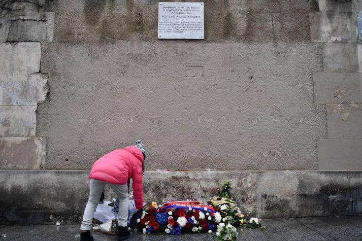 1jour1actu t'explique les attentats du 13 novembre 2015 à Paris, à l'occasion de cette date anniversaire.