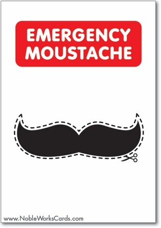 images about mustache on pinterest mustache party mustache birthday