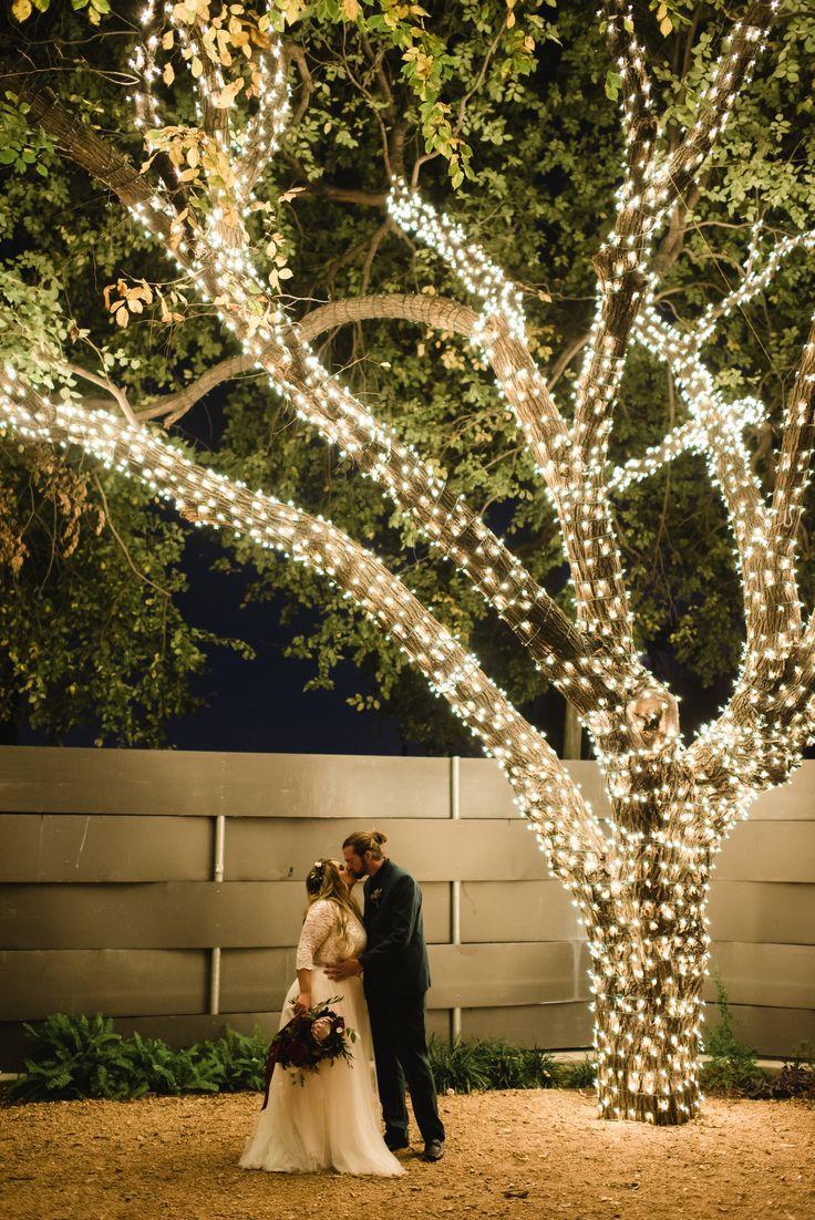 outdoor wedding venues in fort worth tx%0A Fort Worth Wedding Venue   Artspace      Mr u    Mrs   Stephanie Rose  Photography    artspace