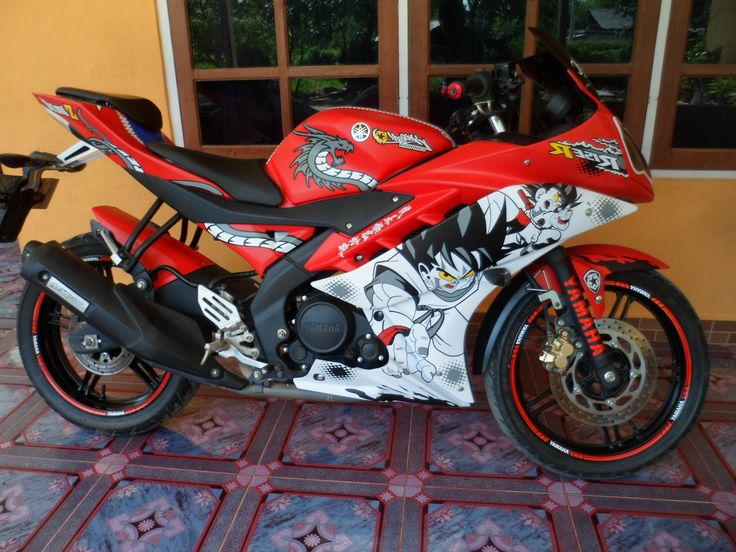 Cuting Sticker Motor Sorong Yamaha R15#TribalGraphics #CuttingSticker #3DCuttingSticker #Decals #Vinyls  #Stripping #StickerMobil #StickerMotor #StickerTruck #Wraps  #AcrilycSign #NeonBoxAcrilyc #ModifikasiMobil #ModifikasiMotor #StickerModifikasi  #Transad #Aimas #KabSorong #PapuaBarat