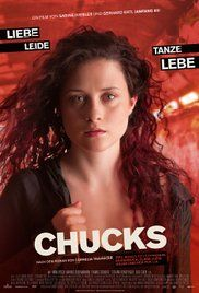 Watch Chuck Episodes Online Free. Live. Love. Dance. Now! Mae roams the streets of Vienna as a punk in her dead brother's Converse shoes. She lives on canned beer, sprays walls, tries her hand at poetry slams. She's not ...