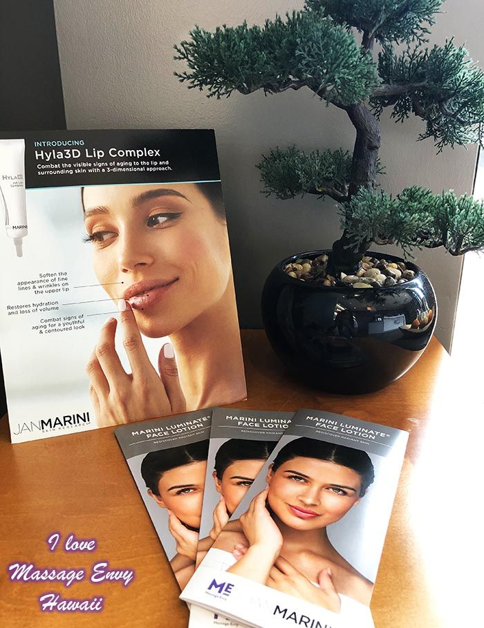 Hyla3d Takes A 3 Dimensional Approach To Restoring Hydration While Reducing The Appearance Of Fine Lines And Wrinkle In 2020 Massage Envy Massage Envy Spa Love Massage