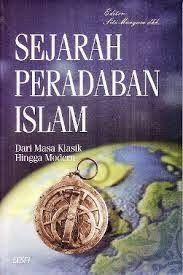 Sejarah Peradaban Islam http://obbzs-web.blogspot.com/2015/03/pentingnya-belajar-sejarah-peradaban-islam.html