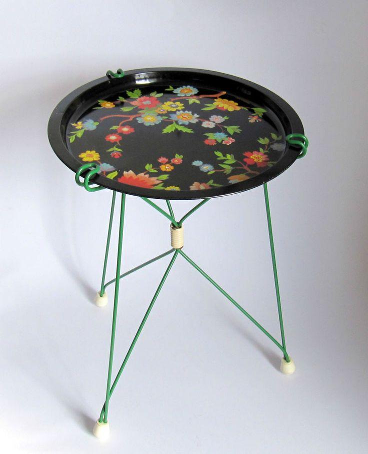 283 best images about furniture on pinterest egon. Black Bedroom Furniture Sets. Home Design Ideas