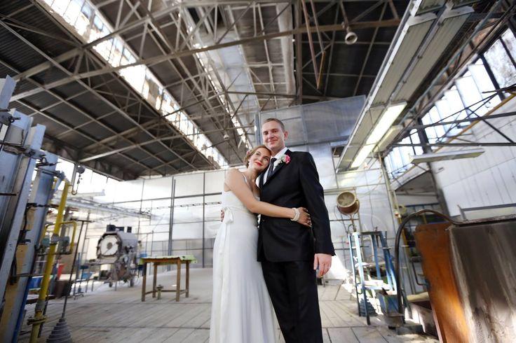 Radka & Lukáš 4.7.2015 | Wedding Photo, Bridee Love