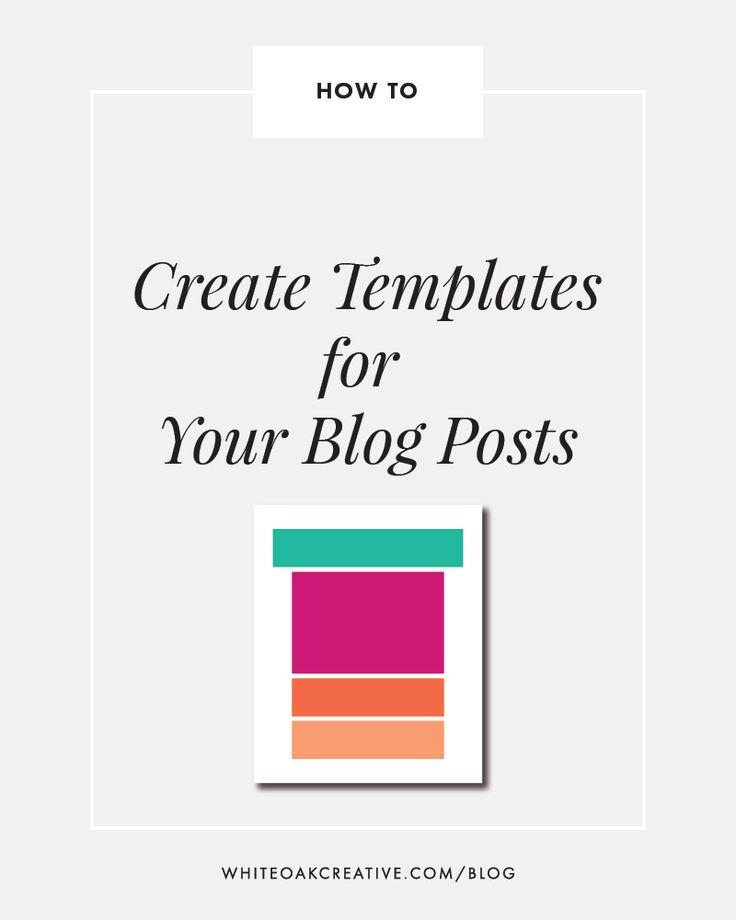 62 best Website + Blog Design images on Pinterest Tips, Website - copy api blueprint accept header