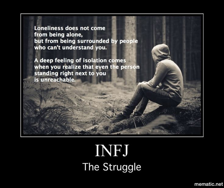 best dating match for infj Best for singles, for infj dating matches for infj goes all out to be more compatible with infjs ip: read this personality when it comes to the best for infj,.