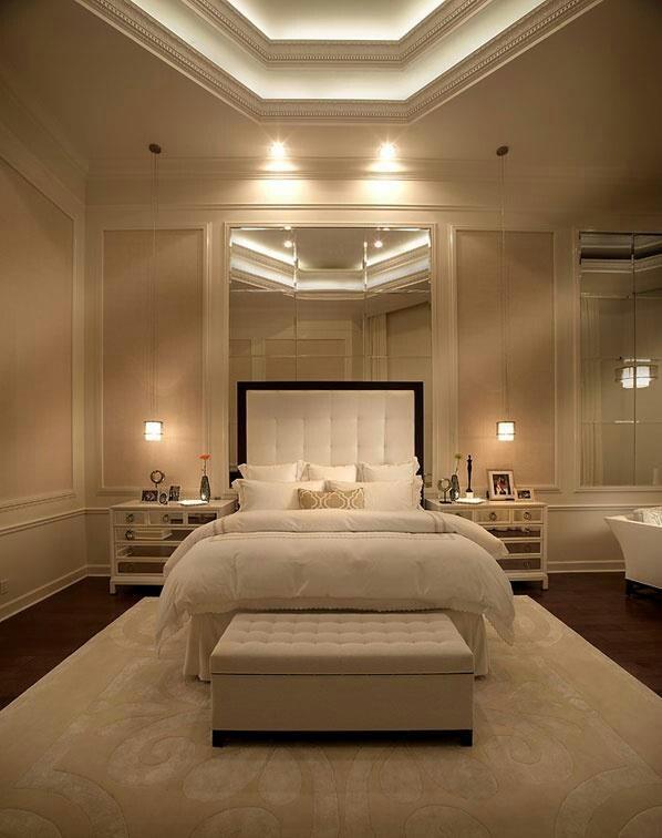 7 best images about master bedroom on pinterest master for Peaceful master bedroom designs