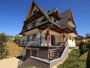 To są najtańsze Noclegi w Zakopanem.Zapraszamy na wypoczynek. Sprawdzone pokoje przez http://www.w-zakopane.pl