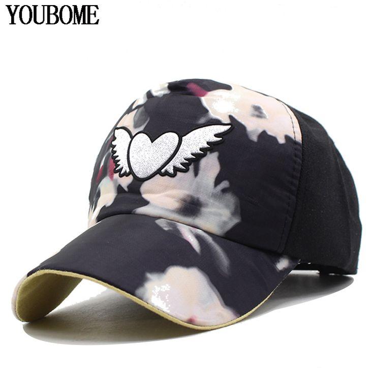 $5.27 (Buy here: https://alitems.com/g/1e8d114494ebda23ff8b16525dc3e8/?i=5&ulp=https%3A%2F%2Fwww.aliexpress.com%2Fitem%2FNew-Brand-Women-Baseball-Caps-Men-Snapback-Caps-Hats-For-Men-5-Panel-Bone-Casquette-Golf%2F32710562993.html ) New Brand Women Baseball Caps Men Snapback Caps Hats For Men 5 Panel Bone Casquette Golf Sun Hat Sport Gorras Snap back Cap 2017 for just $5.27