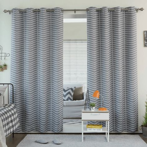 bargain home decor drapes and curtains under 60 home bargain home decor drapes and curtains under 60 arts