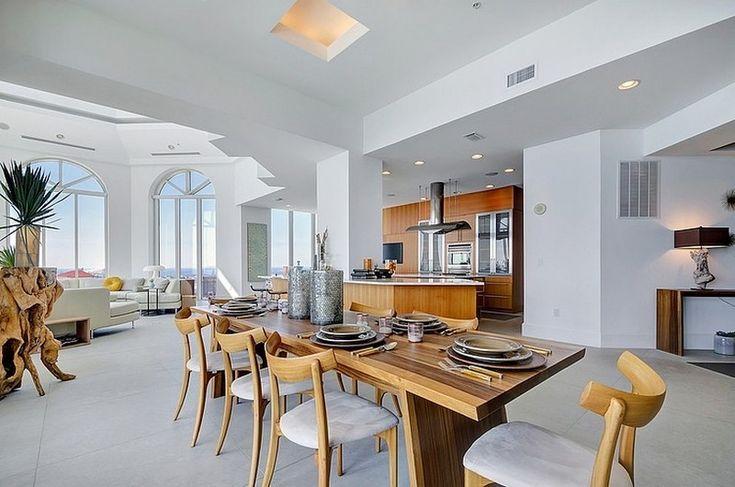 penthouse-florida-design-9