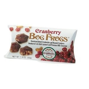 12 Best Products I Love Images On Pinterest Chocolate