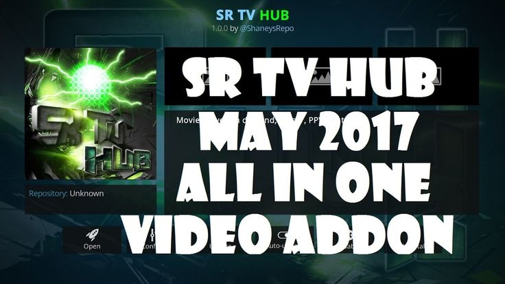 Kodi also was known as XBMC is the popular media center software with lots of aspects for end user's entertainment