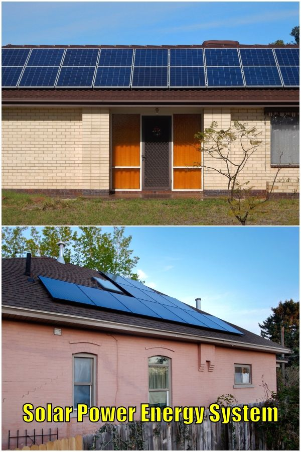 Get A Hold Of Renewable Energy Strategies In 2020 Solar Renewable Solar Solar Energy