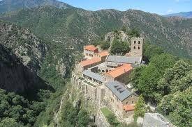 Image result for images des pyrenees