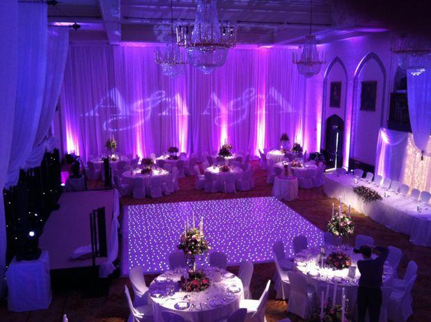 Wo Sie Eine Led Tanzflache Fur Ihre Hochzeit Finden Konnen Hochzeit Tanzflachen Led