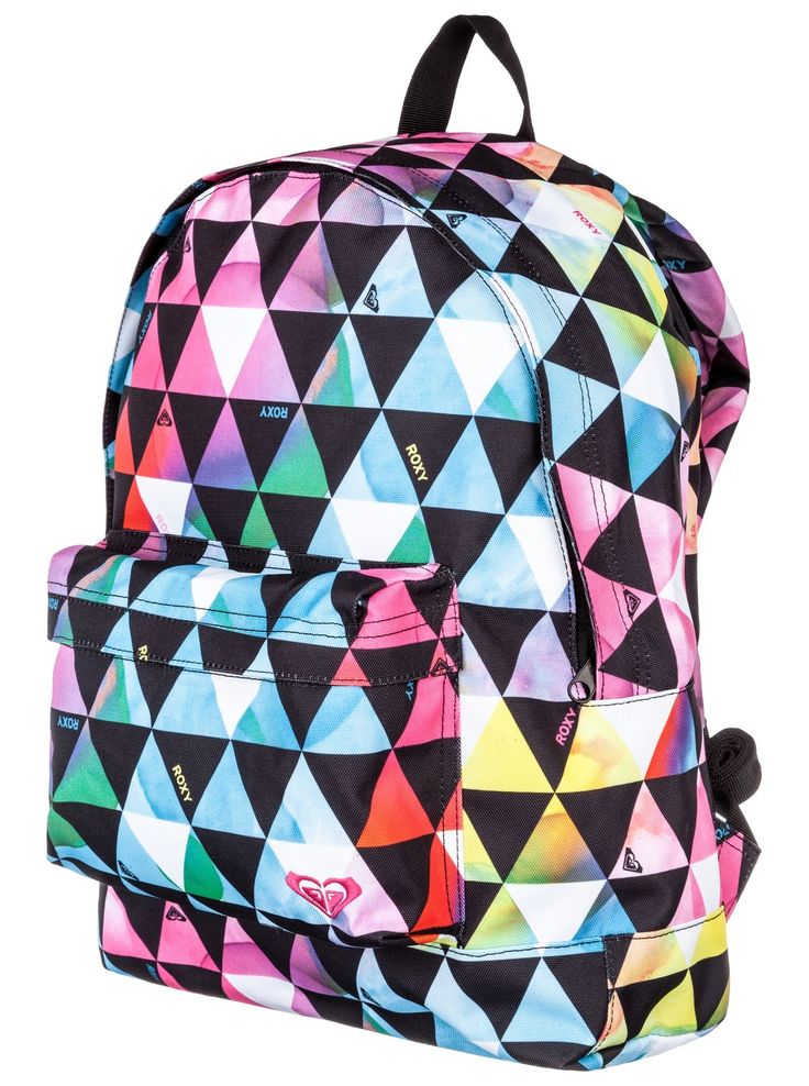 sugar baby backpack ax colorful gt gt