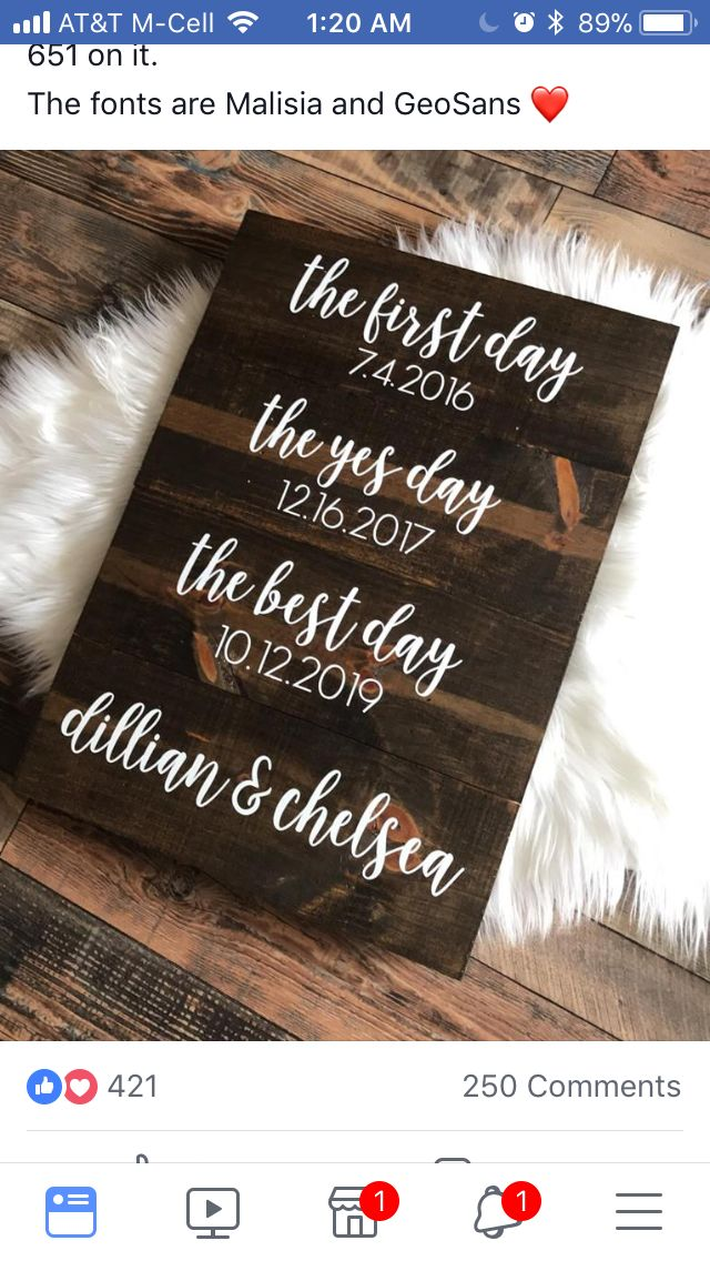 Pin by Eva Johnson on Cricut Book cover, 10 things, Day
